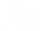 Acheninver Hostel Logo